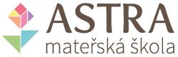 msastra.cz