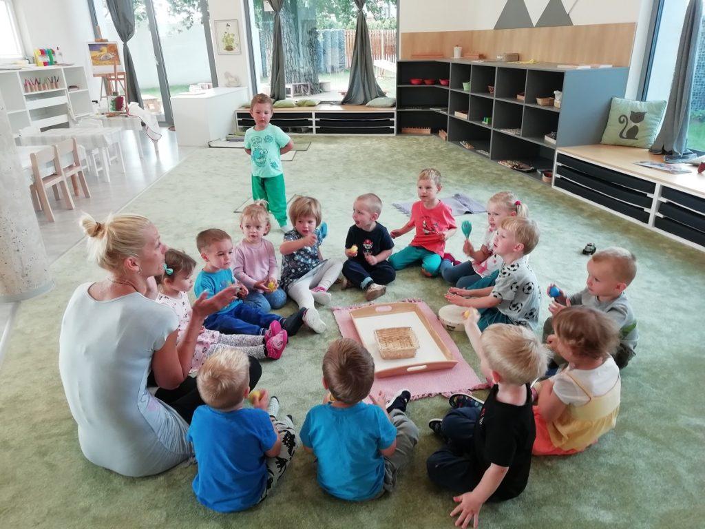 Jsme Montessori_49