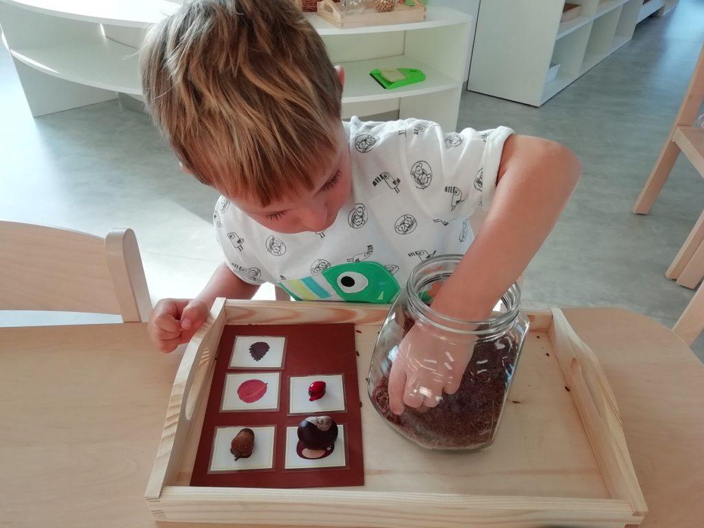 Jsme Montessori_50