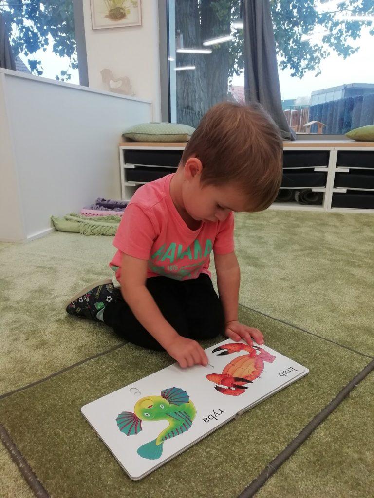 Jsme Montessori_51