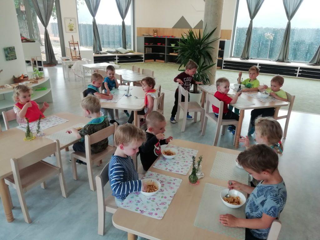 Jsme Montessori_52