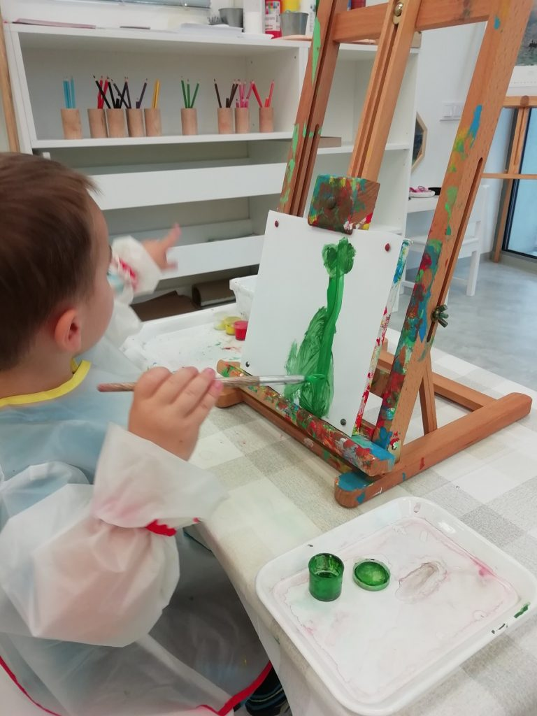 Jsme Montessori_54