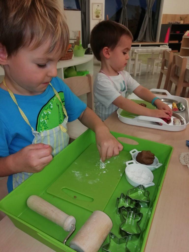 Jsme Montessori_56