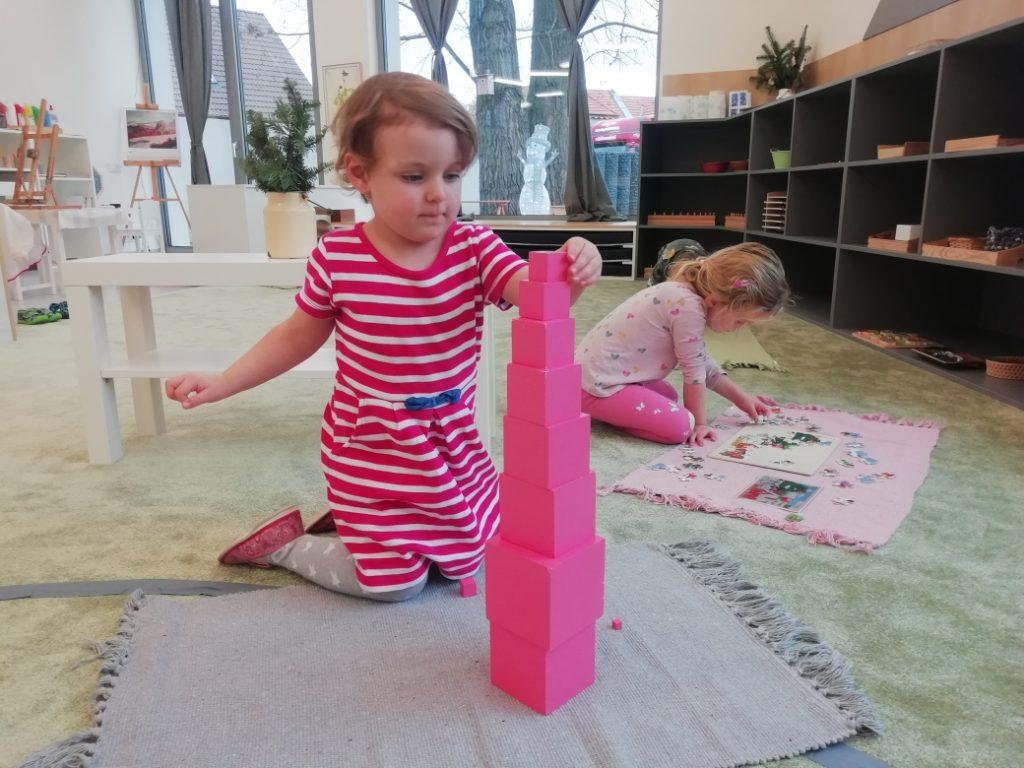 Jsme Montessori_57