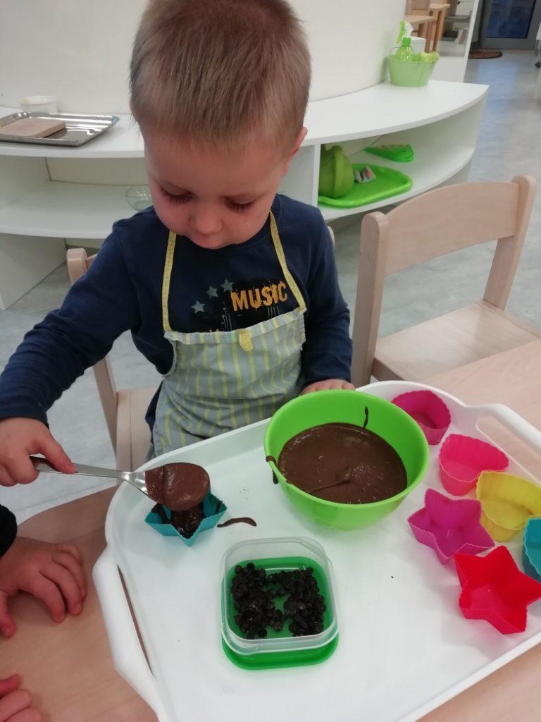 Jsme Montessori_60