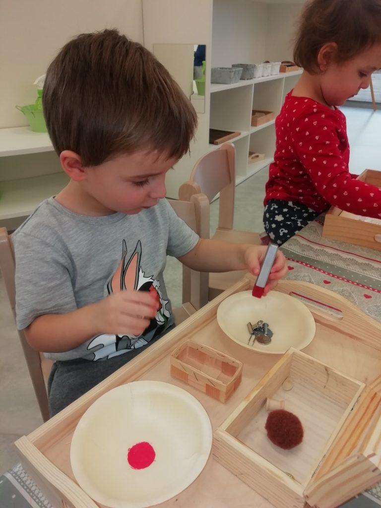 Jsme Montessori_61