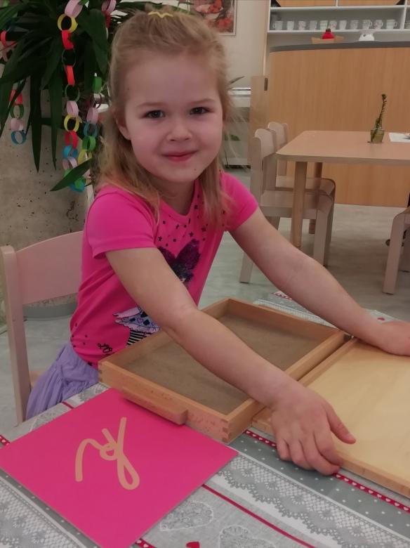 Jsme Montessori_62