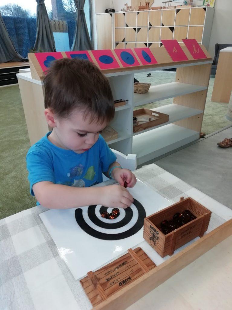 Jsme Montessori_63