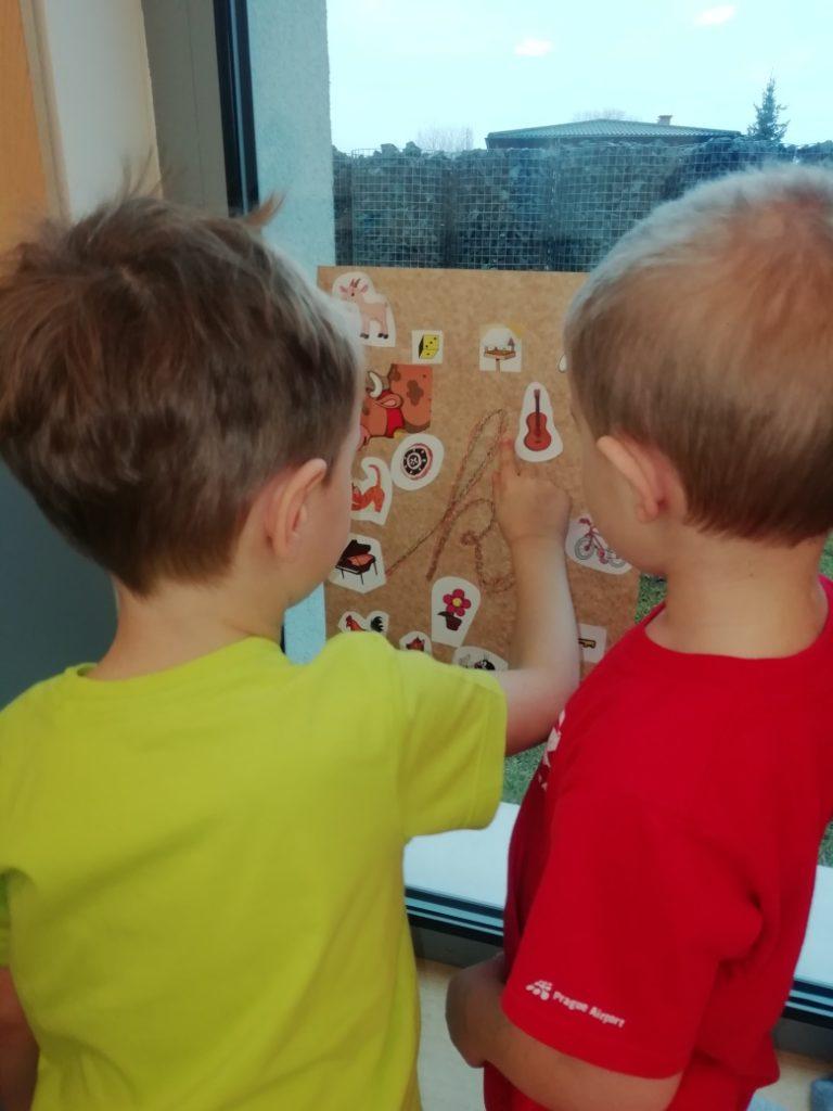 Jsme Montessori_64