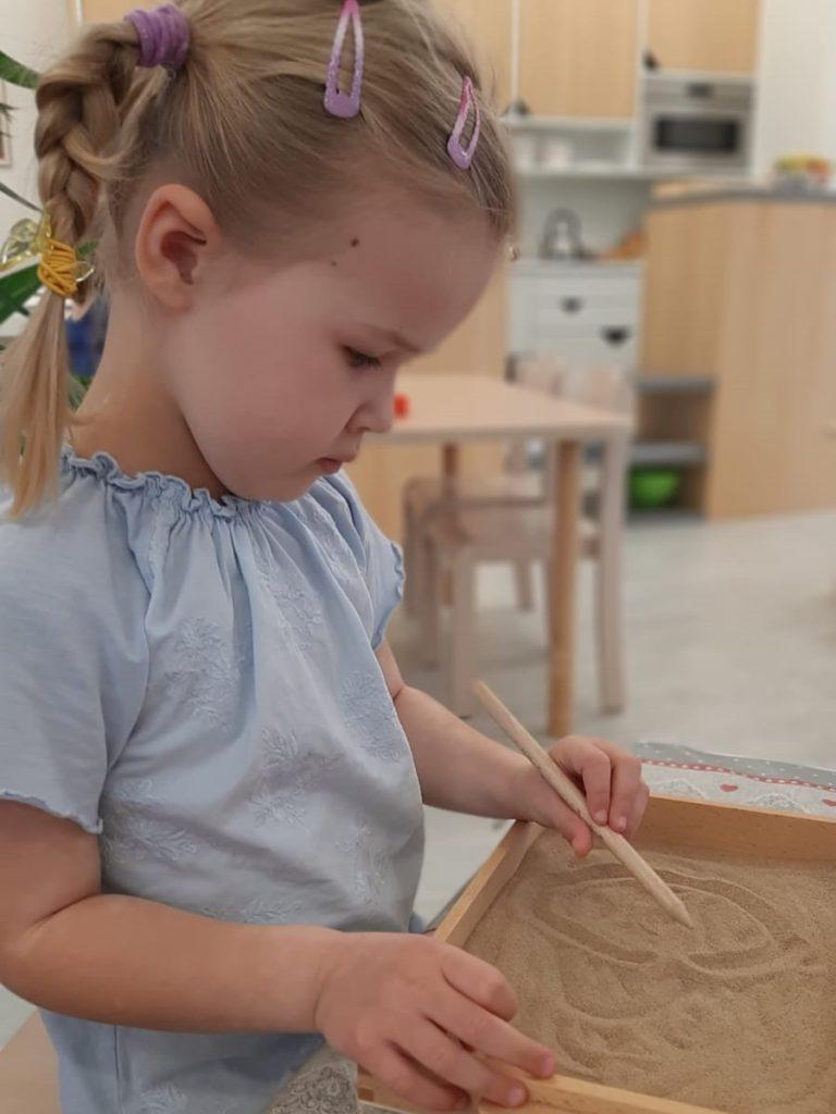 Jsme Montessori_67