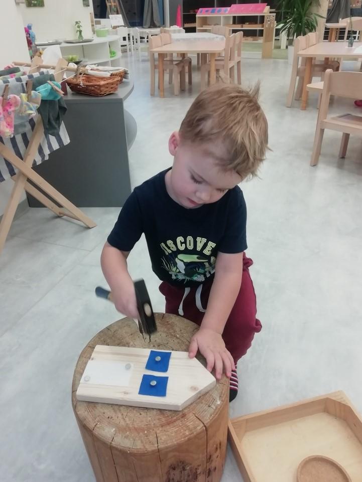 Jsme Montessori_70