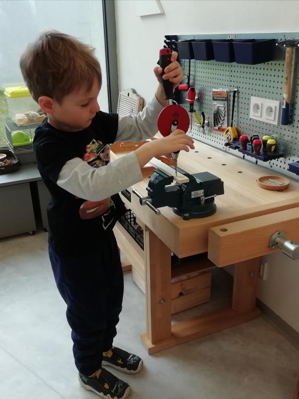 Jsme Montessori_71